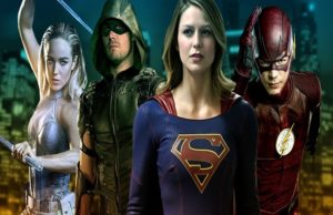 arrow-flash-supergirl-legends-of-tomorrow-crossover