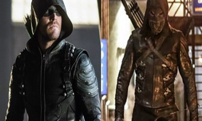 arrow 5 prometheus