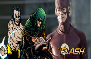 dr-alchemy-savitar-the-flash-3