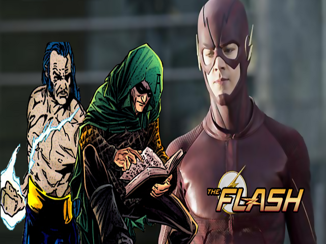 dr-alchemy-savitar-the-flash-3