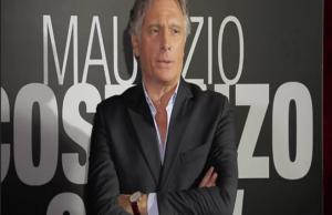 giorgio manetti maurizio costanzo show