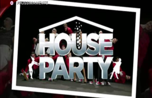 maria-de-filippi-house-party
