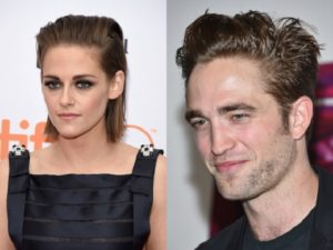 kristen stewart ricorda robert pattinson