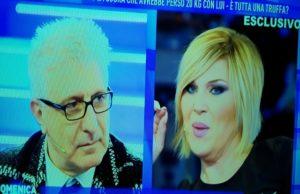 lemme-rinaldi-scontro-domenica-live