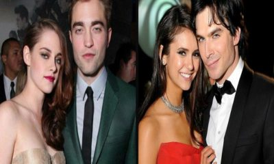 twilight nina ian kristen robert