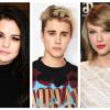 Fine amicizia Selena Gomez Taylor Swift per colpa di Bieber