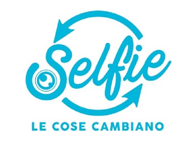 selfie-le-cose-cambiano