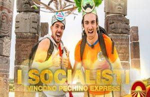 socialisti-vincono-pechino-express