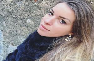Cristel Isabel Marcon