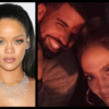Rihanna parla di Drake