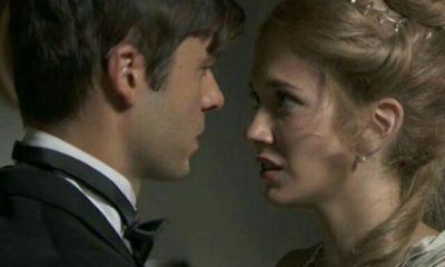 Simon e Elivira Una Vita