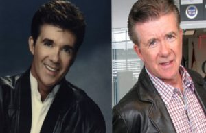 alan thicke è morto