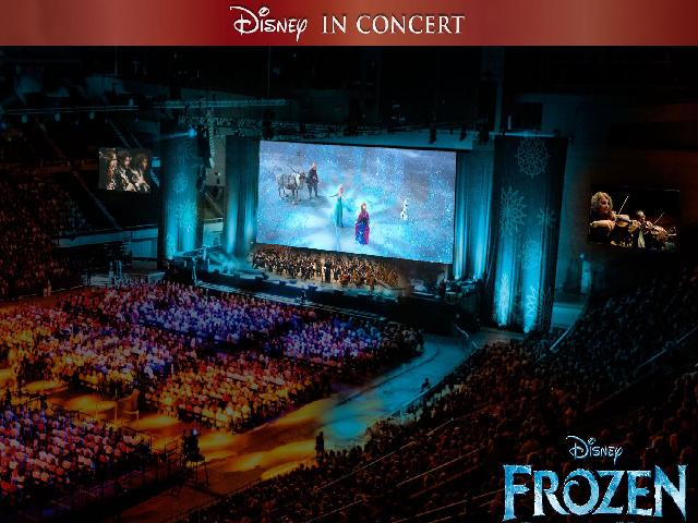 frozen-concerto