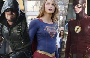 italia-uno-arrow-supergirl-the-flash