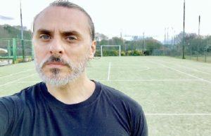 Massimiliano Vada: vita privata e curiosità