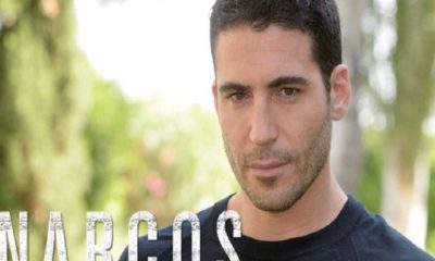 narcos miguel angel silvestre netflix