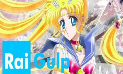 sailor moon crystal rai gulp