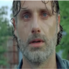 rick the walking dead 7