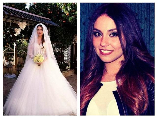 Matrimonio Uomini E Donne : Gossip uomini e donne sharon bergonzi si è sposata il video