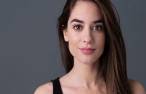 Alejandra Meco Una Vita