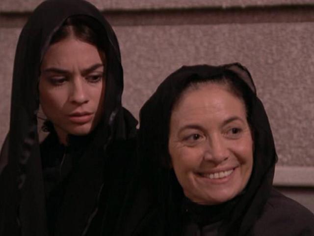 Fabiana e Teresa Una Vita