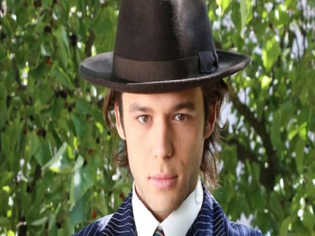Ismael Il Segreto