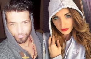Lidia e Alessandro