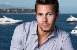 Scott-Clifton