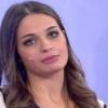 Sophia Galazzo