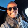 Stefano Bettarini Isola dei Famosi