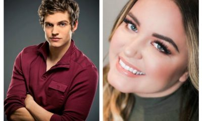 after film daniel sharman anna todd