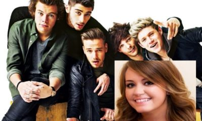 anna todd after film one direction