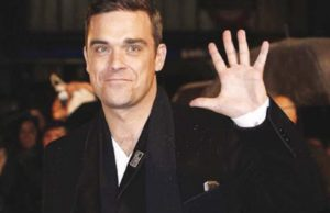 robbie-williams-mani