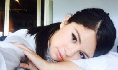 13 Reasons Why, nuovo progetto di Selena Gomez