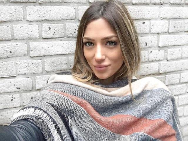Soleil Sorgè: chi è la corteggiatrice di Luca Onestini a ...