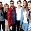 the originals 4