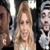 Emma-Marrone-Gue-Pequeno-Marracash