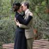 Mauro e Teresa di Una Vita