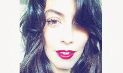 Alessandra Mastronardi: età, altezza, fidanzato e vita privata