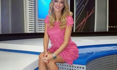 diletta leotta foto hackerate