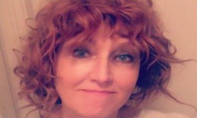 Fiorella Mannoia: vita privata, compagno e figli