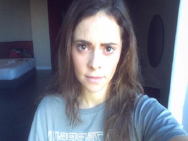 Francesca Michielin: età e fidanzato