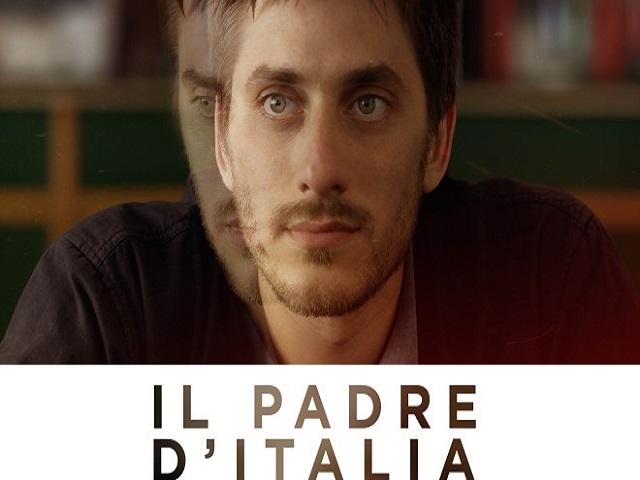 il padre d'italia film