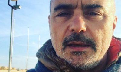 Il commissario Montalbano di nuovo in tv