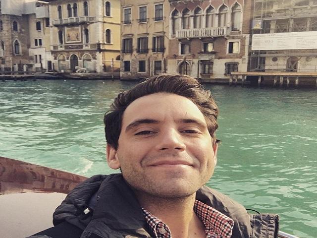 Mika 3 curiosit sul cantante libanese ex giudice di x factor - Casa mika quando ...