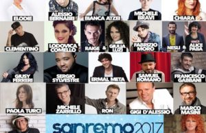 classifiche-sanremo-2017