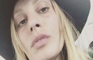 Dalida: Sveva Alviti è l'attrice protagonista