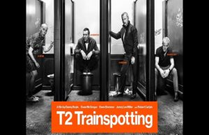 t2 trainspotting trama e cast
