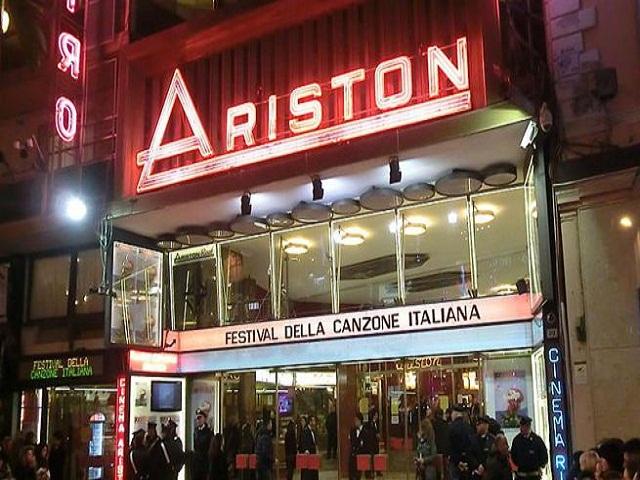 teatro-ariston-sanremo