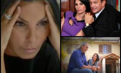 Marina ama Roberto o Matteo? Anticipazioni Un Posto Al Sole